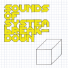 Sounds of System Breakdown