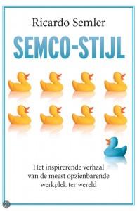 Semco-stijl3