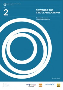 Circ-Econ-Report2