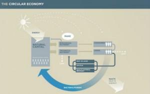 circlulair-economy