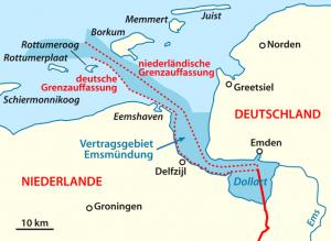 Deutsch-Niederländische_Grenzfrage