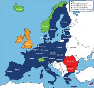 Grens-Schengen-Map-4