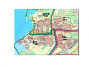 grens-lelystd-stadsdelen